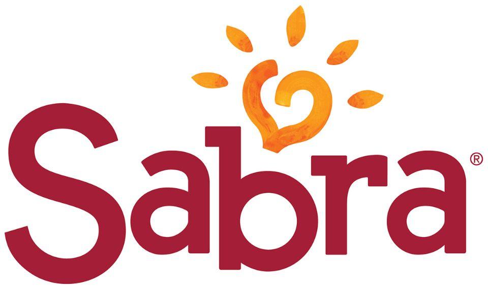 Sabra Dipping logo